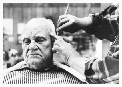 barber13