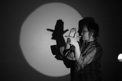 cowboy-shadow