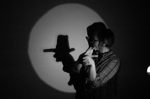 cowboy-shadow2