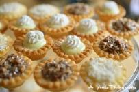 tarts-small
