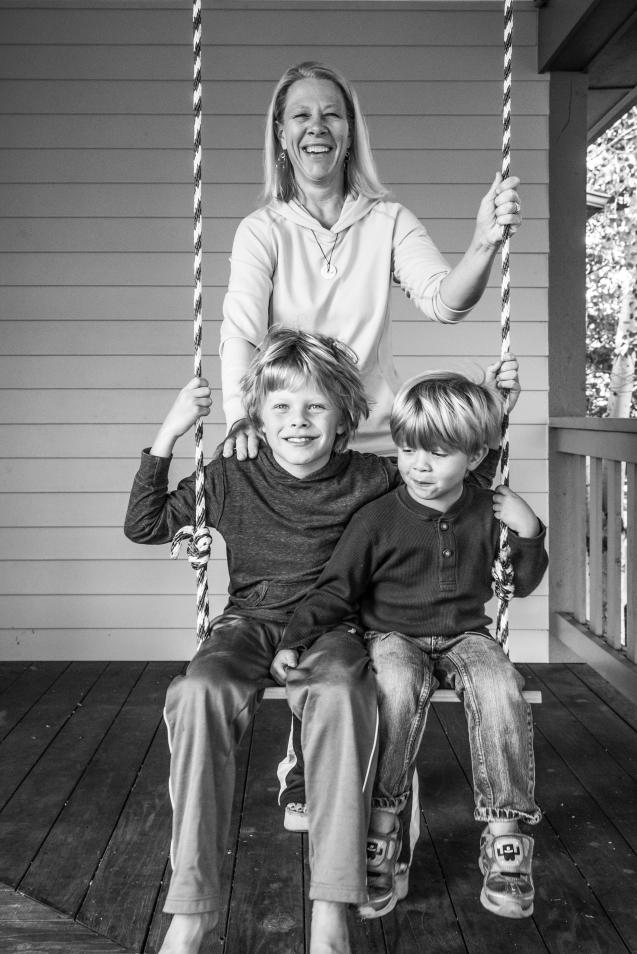 Family Portrait 8-24-15-100