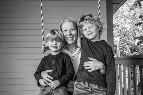 Family Portrait 8-24-15-112