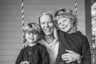Family Portrait 8-24-15-116