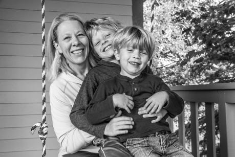 Family Portrait 8-24-15-124