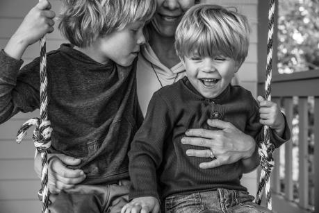 Family Portrait 8-24-15-136