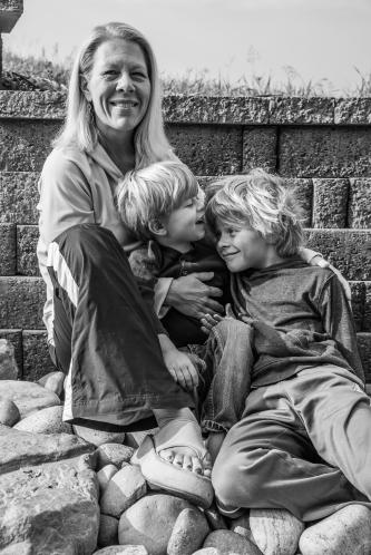 Family Portrait 8-24-15-20