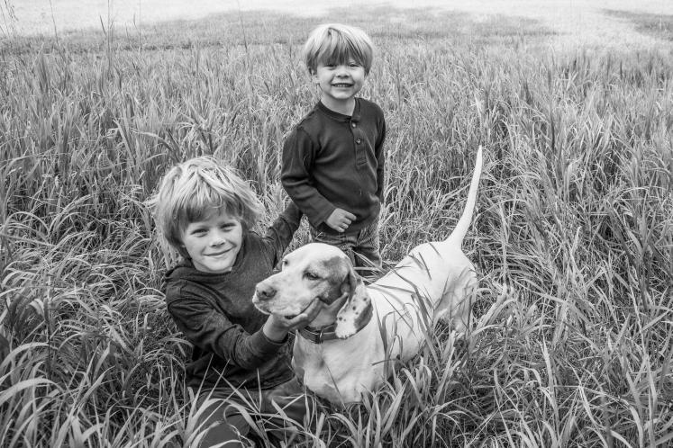 Family Portrait 8-24-15-40
