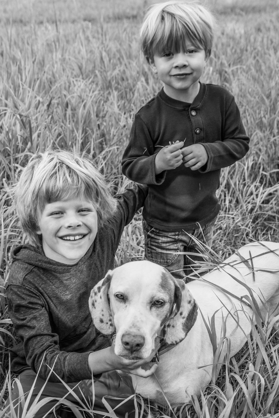 Family Portrait 8-24-15-52