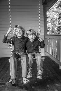 Family Portrait 8-24-15-88
