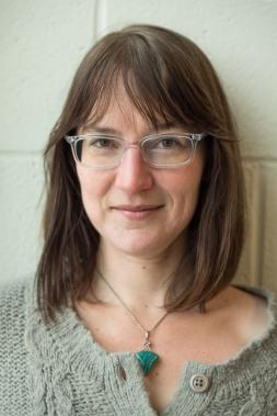 Heather Mooney-14