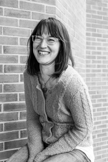 Heather Mooney-3