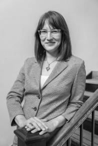 Heather Mooney-43