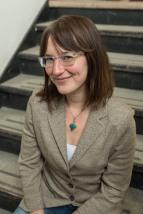 Heather Mooney-58