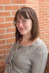Heather Mooney-6