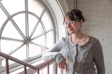 Heather Mooney-66