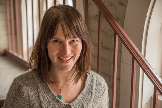 Heather Mooney-84