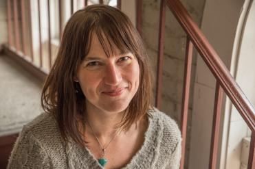 Heather Mooney-86