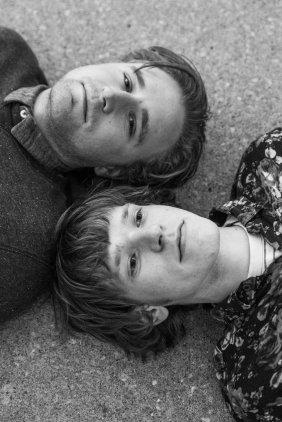Jack and Josh-151
