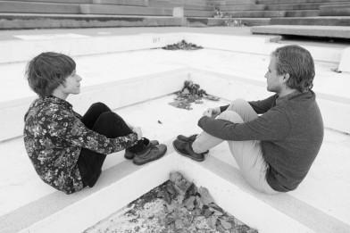 Jack and Josh-99