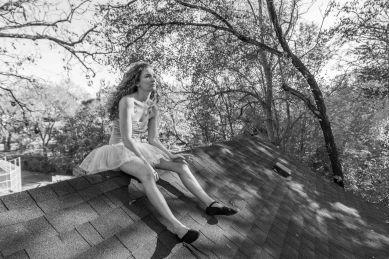 Jen Roof Shoot-153