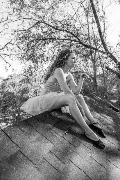 Jen Roof Shoot-158