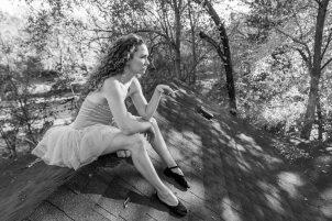 Jen Roof Shoot-161