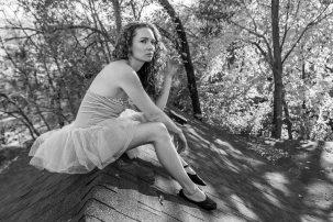 Jen Roof Shoot-167