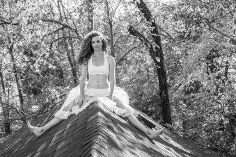 Jen Roof Shoot-23