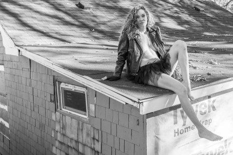 Jen Roof Shoot-52
