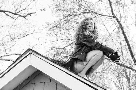 Jen Roof Shoot-55