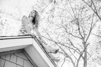 Jen Roof Shoot-69