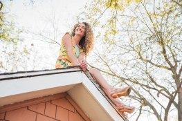 Jen Roof Shoot-70