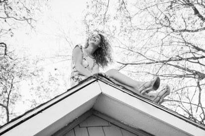 Jen Roof Shoot-74