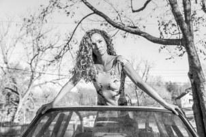 Jen Roof Shoot-80