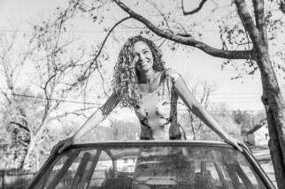 Jen Roof Shoot-82