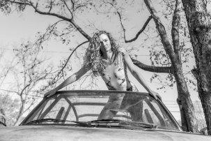 Jen Roof Shoot-86