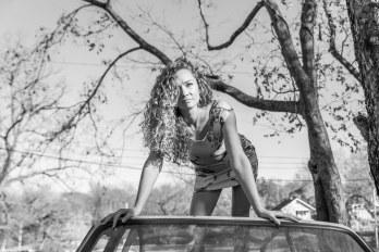 Jen Roof Shoot-94
