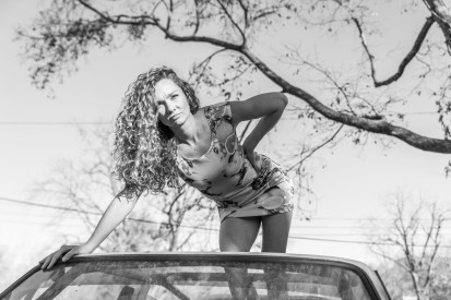 Jen Roof Shoot-96